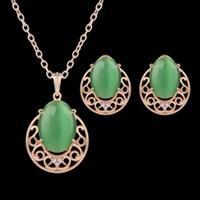 купить Комплект «ВЕНЗЕЛЬ» зеленый AS 0364 по цене 420 рублей