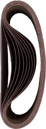 Лента бесконечная DeWALT DT3673-QZ 100х610мм 100G 10шт.для дерева/краски лента шлиф бесконечная hitachi 100х610мм p120
