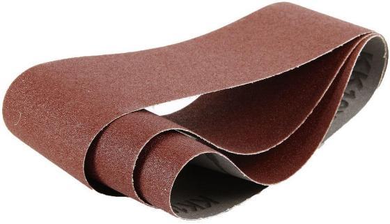 Лента шлиф. Hammer Flex 212-018 100 Х 610 Р 150 по 3 шт. цена
