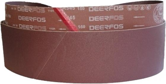 Лента шлиф. JET SL150.2260.60G 150 х 2260мм 60g ( для ehvs-80 oes-80cs) oes-80cs) oes genuine rocker arm