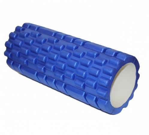 Валик для фитнеса «ТУБА» синий SF 0064 женское бикини yg yb 0064