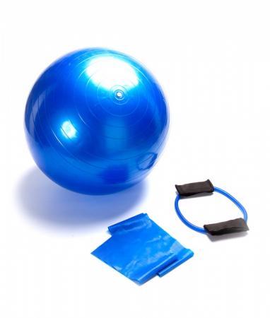 Набор для фитнеса SF 0070 все для фитнеса