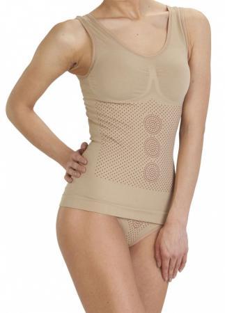 Комплект корректирующего белья с турмалином «ЭВИТА» KZ 0193 цены онлайн