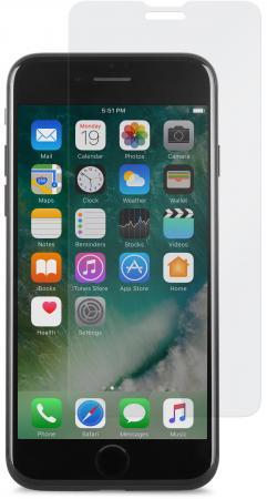 Защитное стекло Moshi AirFoil Glass для iPhone 8 iPhone 7 iPhone 6S iPhone 6 0.3 мм 99MO076011 for iphone 6plus new original loud speaker buzzer ringer module bar sound phone flex cable replacement parts free shippin