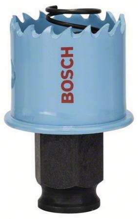 Коронка BOSCH 2608584788 SHEET-METAL 32мм