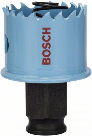 Коронка BOSCH 2608584790 SHEET-METAL 35мм