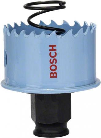 Коронка BOSCH 2608584794 SHEET-METAL 44мм
