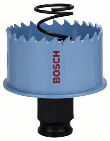 Коронка BOSCH 2608584795 SHEET-METAL 48мм