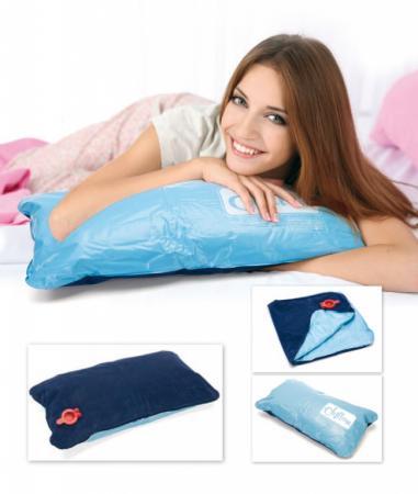 Подушка охлаждающая KZ 0293 подушка для сидения с памятью подушка сидушка про kz 0276