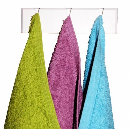 Вешалка для полотенец TD 0229 вешалка для полотенец hung lin bathroom