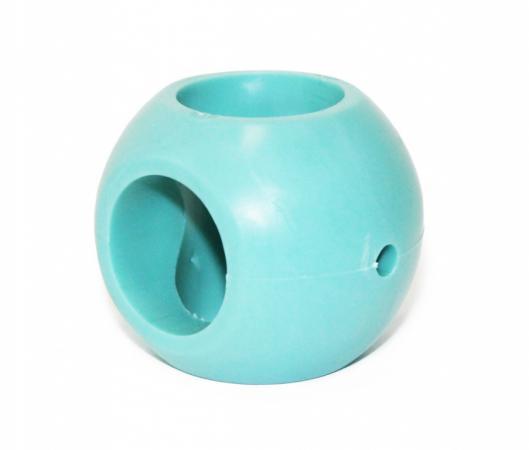 Шар магнитный для стирки «АКВАМАГ» TD 0144 цены онлайн