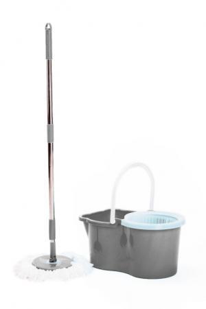 Швабра-вертушка «ТОРНАДО ХЕНДИ» TD 0220 цены онлайн
