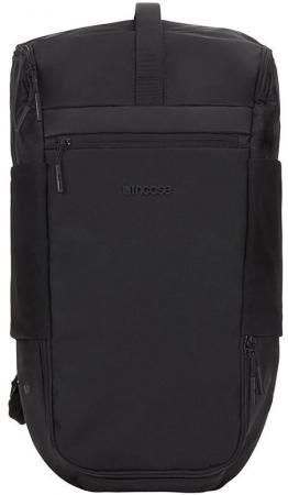 Рюкзак для ноутбука 15 Incase Sport Field Bag Lite нейлон полиэстер черный INCO100209-BLK