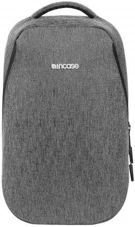 Рюкзак для ноутбука 13 Incase Reform Collection Tensaerlite полиэстер нейлон серый CL55589 рюкзак для ноутбука 17 incase city collection нейлон черный cl55450