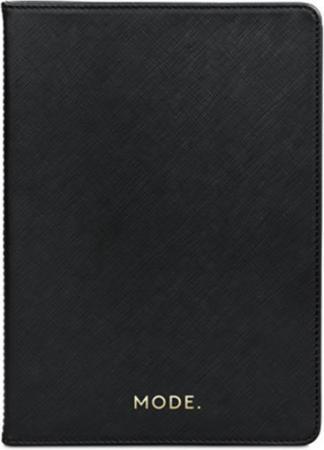 — dbramante1928 TONINIBL5068 для iPad чёрный чехол dbramante1928 tokyo для ipad 2017 кожа пластик черный toninibl5068