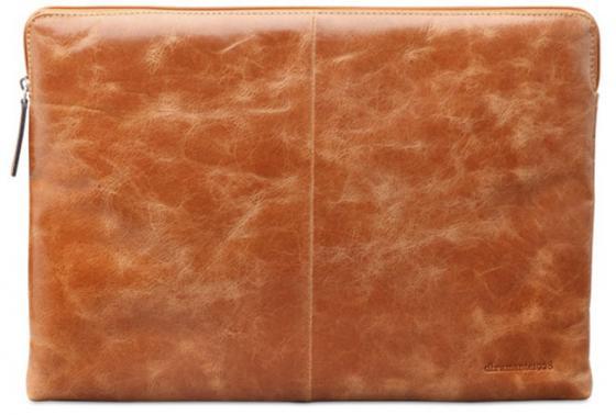 Чехол для ноутбука 12 dbramante1928 Skagen натуральная кожа коричневый SK12GT000790 чехол для ноутбука 12 dbramante1928 skagen натуральная кожа коричневый sk12gt000790