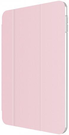 Чехол Incipio Design Series Folio для iPad Pro 10.5 розовый рисунок IPD-373-BLS чехол rock touch series для ipad pro черный