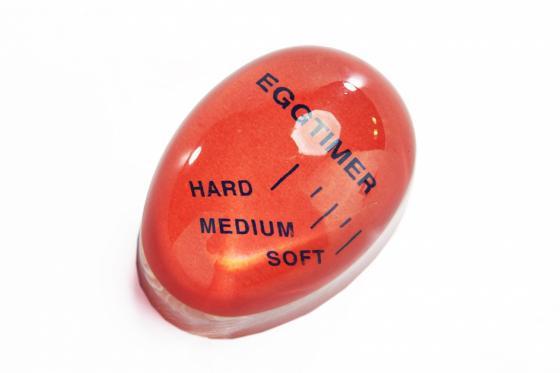 Индикатор для варки яиц «ПОДСКАЗКА» TD 0088 форма для варки яиц lekue ово квадратная