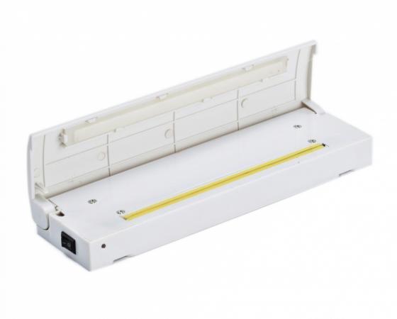 Устройство для запаивания пакетов «СЕКУНДА» TD 0126 bradex td0201 набор пакетов д хранения bradex td 0201