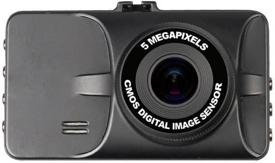Видеорегистратор Axper Ring Full HD 3 1920x1080 140° microSD microSDHC датчик движения USB HDMI