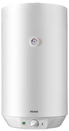 Водонагреватель накопительный Haier ES100V-D1(R) 2000 Вт 100 л электрический накопительный водонагреватель haier es100v v1 r