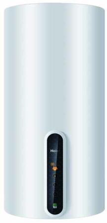 Водонагреватель накопительный Haier ES100V-V1(R 2000 Вт 100 л