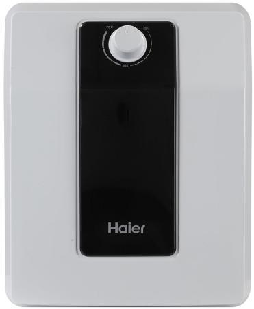 Водонагреватель накопительный Haier ES15V-Q2(R) 2000 Вт 15 л цена и фото