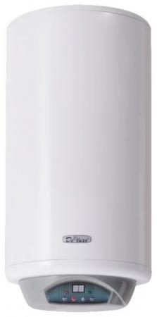 Водонагреватель накопительный De Luxe W80V2 1500 Вт 50 л водонагреватель накопительный de luxe w120v1 120л 1 5квт