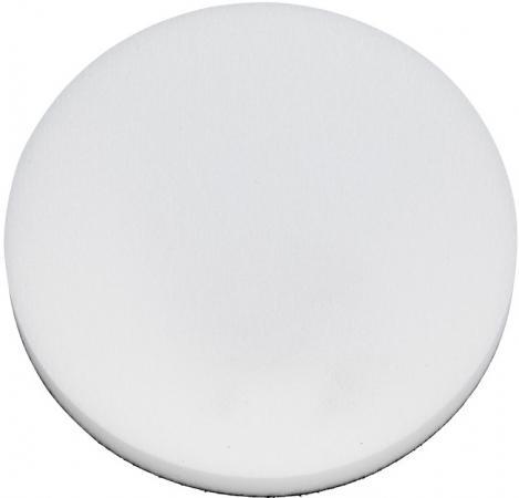 Полировальный круг Metabo 150мм на липучке 624037000 круг шлифовальныйна липучке metabo 624041000 10 шт 80 мм р40