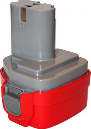 Аккумулятор для Makita Ni-Cd Makita 6270D, Makita 8270D, Makita 6271D, Makita 8271D, Makita 6317D makita dpc6430