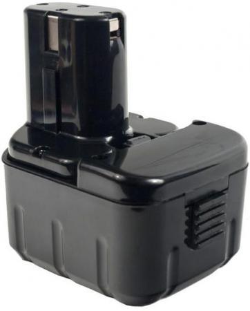 Аккумулятор ПРАКТИКА 032-157 12.0В 2.0Ач NiCd для HITACHI аккумулятор практика 779 356 10 8в 1 5ач liion для hitachi