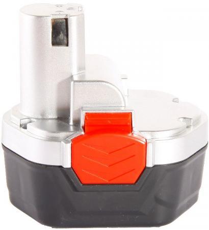 Фото - Аккумулятор для Hammerflex Ni-Cd ACD141B, ACD142 внешний аккумулятор для
