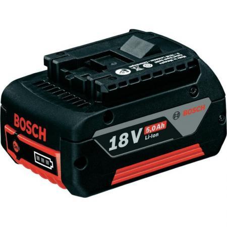 Аккумулятор для Bosch Li-ion для Bosch 1600A002U5 аккумулятор для газонокосилки bosch rotak 34li 37li 43li ake 30 li ahs 54 li