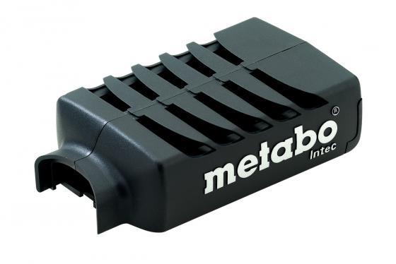 Кассета Metabo 625601000 защитная пленка deppa комплект защитных пленок для galaxy s6 edge
