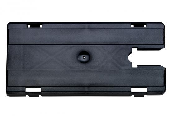 Защитная плитка для лобзиков Metabo 623664000