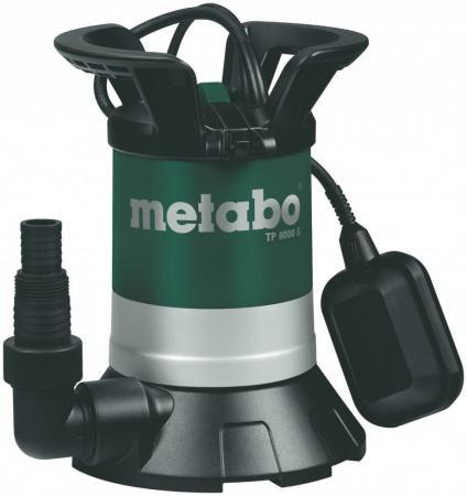 Насос погружной Metabo TPF 7000 S metabo tpf 7000 s
