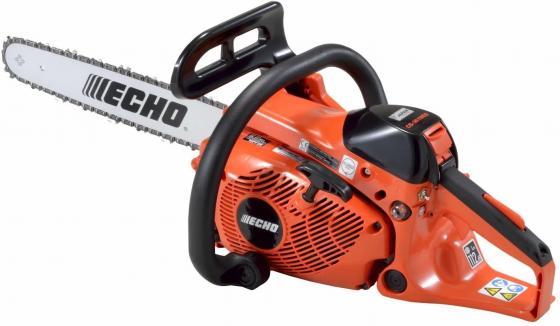 Бензопила ECHO CS-361WES-14 1.66кВт 3/8 1.3мм-53 3.8кг цены онлайн