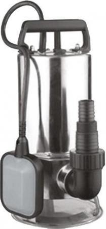 Насос погружной дренажный СТАВР НПД-810М 810Вт 242л/мин 8м 8м 25-37,5мм погружной дренажный насос prorab 8725 pp