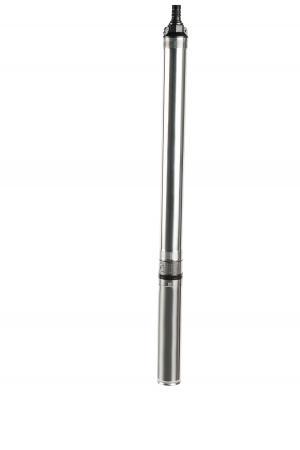 Насос UNIPUMP 2ECO VINT0 винтовой скважинный 2 200Вт кабель-20м цена