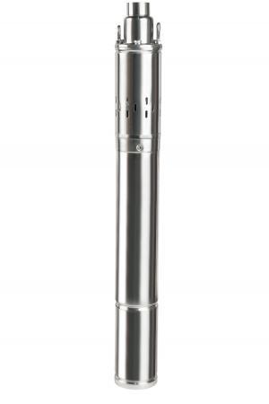Насос UNIPUMP ECO VINT 3 винтовой скважинный 3 750Вт кабель-30м скважинный насос unipump eco vint 3