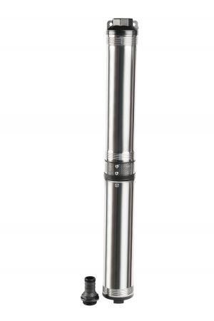 Насос UNIPUMP ECO-3 погружной скважинный 1.1kW 40м
