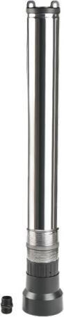 Насос UNIPUMP ECO-AUTOMAT погружной скважинный 0.75kW 20м насос погружной unipump eco 6