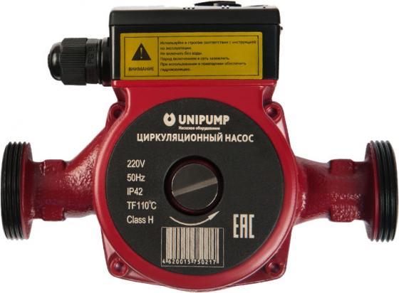 Насос циркуляционный Unipump UPС 25-60 180