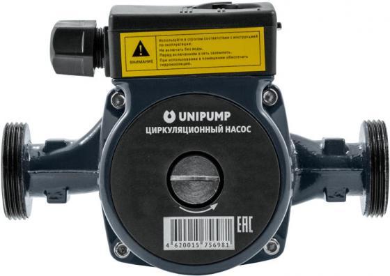 цена на Насос циркуляц. UNIPUMP CP 32-60 180 (отопл.) 93 Вт. Напор 6 м. 53 л/мин. 10 бар. Внеш резьба: 2