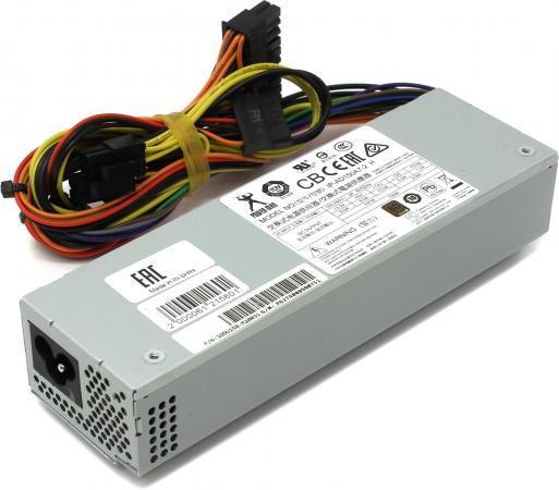 Блок питания TFX 150 Вт InWin IP-AD150A7-2 бп tfx 160 вт inwin ip ad160 2h