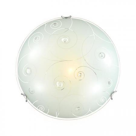 Потолочный светильник Sonex Kapri 147/K бра sonex kapri 047
