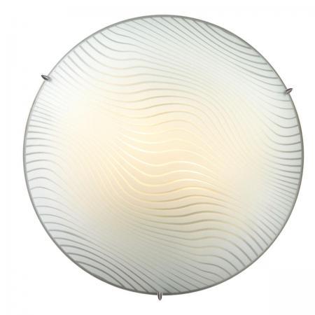 Настенно-потолочный светильник Sonex Sandi 3209 sonex настенно потолочный светильник sonex sandi 3209
