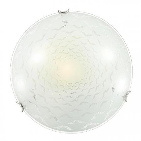 Потолочный светильник Sonex Dori 119/K def leppard manchester