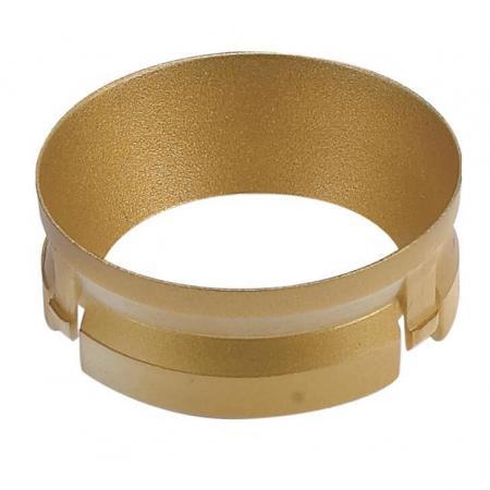 Кольцо декоративное Donolux Ring DL18621 Gold
