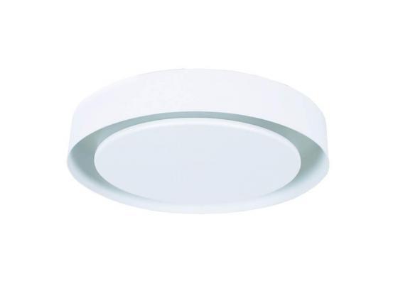 Фото - Потолочный светодиодный светильник Donolux C111026/1 D310 meike fc 100 for nikon canon fc 100 macro ring flash light nikon d7100 d7000 d5200 d5100 d5000 d3200 d310